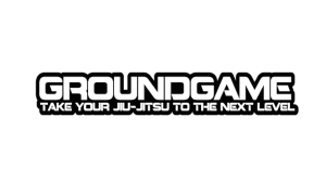 Groundgame Free BJJ Instructional Videos