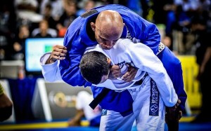 bjj elkridge md