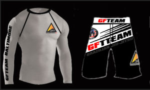 GFT-Rash-Guard-Set