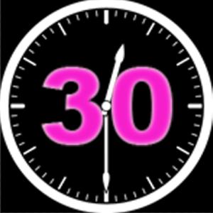Fast Burn 30