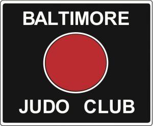 Baltimore Judo