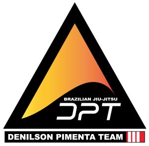 Pimenta Jiu-Jitsu