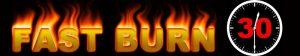 Fastburn30