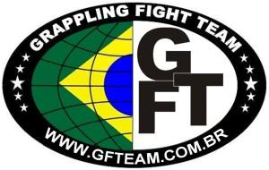 GFTeam Brazil
